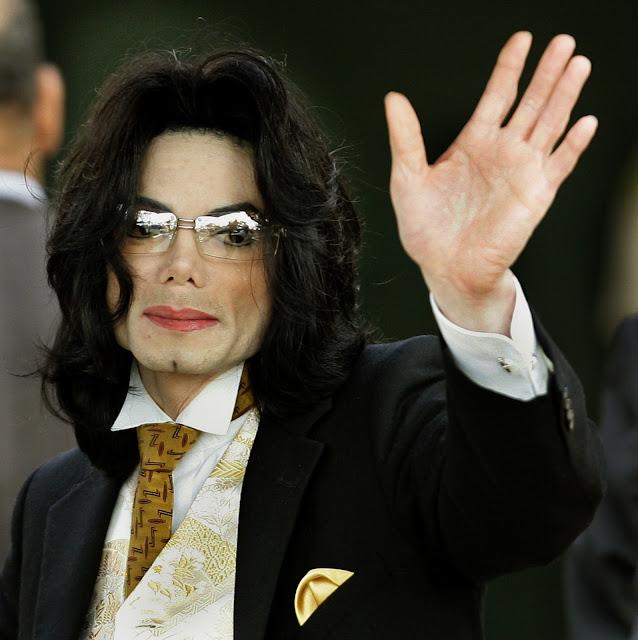 Rádios da Austrália, Canadá e Nova Zelândia se negam a tocar Michael Jackson