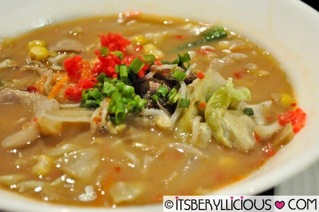 Food Blogs / Resto reviews / Food Reviews - Page 50 — Food