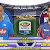 Agen Piala Dunia 2018 - Prediksi Napoli vs Crotone 21 Mei 2018