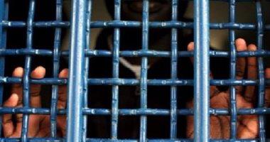4 اعوام سجن لمنتمين لجماعة الاخوان