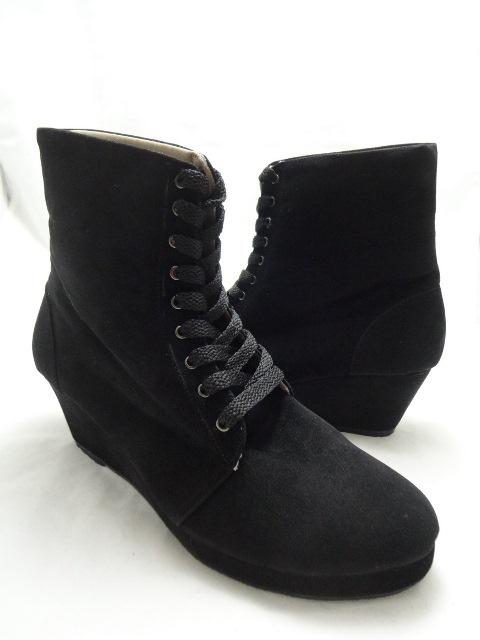Sepatu Boots Wanita Korea 2020 Trend Fashion 2020