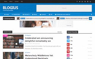 hi techindia com