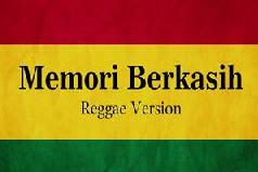 Downoad Fahmi Aziz - Memori Berkasih (Reggae Version) MP3