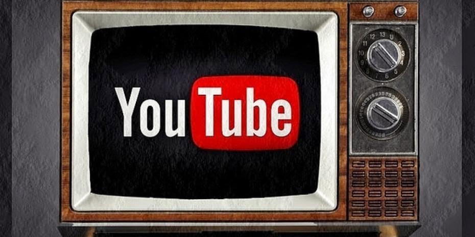 خمس ملحقات لليوتيب على جوجل كروم يجب تجربتها