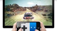 iPhone o Android come GamePad (o joystick) per i giochi sul PC