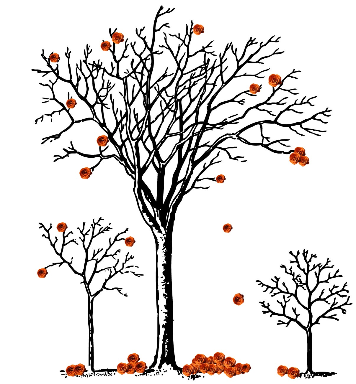 free family tree clip art download - photo #37