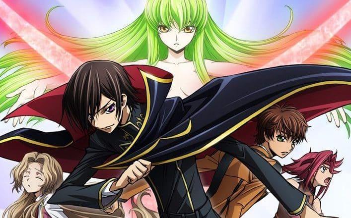 12 Anime Tersedih Yang Paling Mengharukan Dan Bikin Nangis