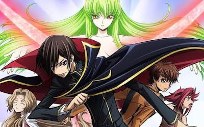 anime tersedih yang bikin nangis