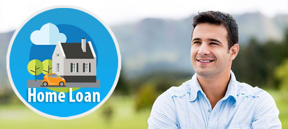 dbh home loan