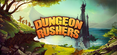 Dungeon Rushers Free Download