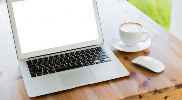 Top Tips for Women Seeking to Start a Business