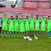 Dois jogos abriram o estadual sub-19 e Sinop reclama da arbitragem em seu jogo de estreia