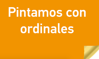 http://bromera.com/tl_files/activitatsdigitals/capicua_2c_PF/CAPICUA2-U8-PAG60-CAS.swf