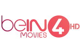 beIN MOVIES 4HD & be Junior HD - Frequency