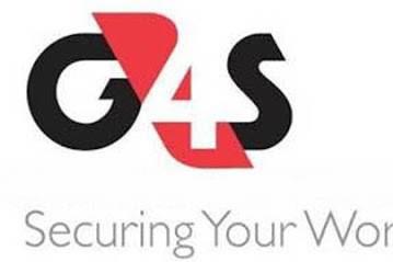 Lowongan Kerja PT. G4S Cash Service Pekanbaru Desember 2018