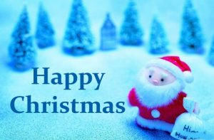 Happy Merry Christmas Images Whatsapp DP