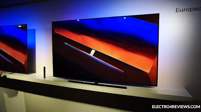 Everything you want to know about best Tv Philips 2019
