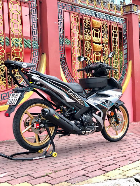 yamaha-exciter-150-do-don-gian-nhung-cuc-chat
