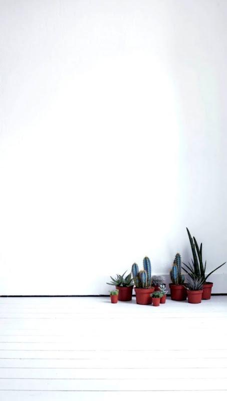 Minimalist Iphone 4 Wallpaper Smart Wallpapers