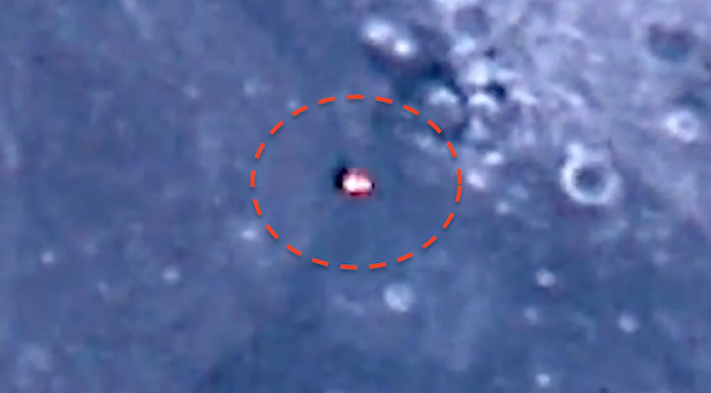 UFO News ~ Orb-UFO Recorded While Doing the Most Unexplained Thing and MORE Astronomy%252C%2Balien%252C%2Baliens%252C%2BET%252C%2BUFO%252C%2BUFOs%252C%2BMark%2BZuckerberg%252C%2Bsightings%252C%2BCTR%252C%2Bscott%2Bwaring%252C%2Barchaeology%252C%2Bscience%252C%2BEBE%252C%2Bbuisness%252C%2Bastronomy%252C%2Bscience%252C%2Barea%2B51%252C%2BBill%2BGates%252C%2BObama%252C%2Bovni%252C%2BAI%252C%2Bsony%252C%2Bastronomy%252C%2Bmeteor%252C%2Barea%2B51%252C%2Bmeteor%252C%2Bstrange%252C%2Bbuilding%252C%2Bz51