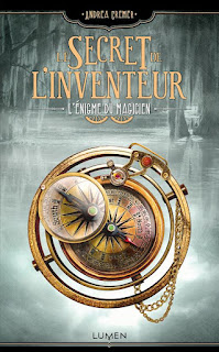 http://lachroniquedespassions.blogspot.fr/2016/01/le-secret-de-linventeur-tome-2-lenigme.html#links