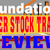 Power Stock Trades By Jason Brown Review - Scam or Legit?