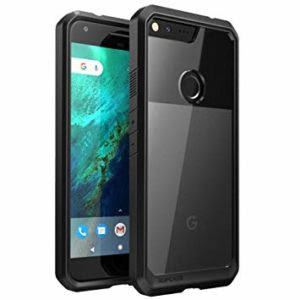 Google pixel Top 10 Most Powerful Processor Best Mobile Phones 2018
