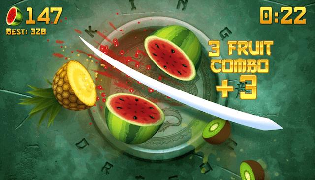 fruit-ninja-fight-apk-mod