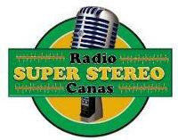 Radio Super Stereo Canas