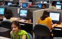 Day-shift-BPO-call-center-companies-openings-Delhi-NCR-Noida-Gurgaon-India-281x179