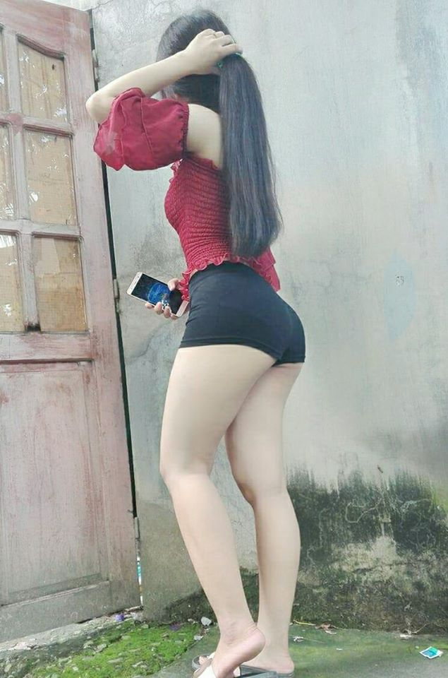 Album hot girl xinh đẹp dáng chuẩn khỏi cần chỉnh , HOT GIRL FACEBOOK 13