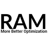 RAM-OZ : Tweak Pengoptimasi RAM Android Paling Ajib buatan Cuman Android