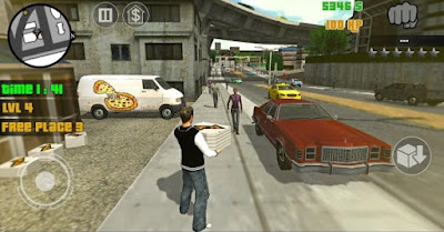 Game Clash Of Crime Mad San Andreas V1.0.0 Free Download