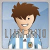 https://www.youtube.com/user/JuniorMessi10/videos