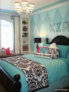 Bedroom Ideas For Married Couples 16