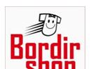 Lowongan Staf Penjualan & Staf Produksi di BordirShop - Semarang