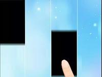 Piano Tiles 2™ (Don't Tap...2) MOD APK v3.0.0.230 (MOD GEMS/Free Shopping) Full Unlock