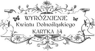http://www.kwiatdolnoslaski.pl/2012/03/kartka4-wyniki.html