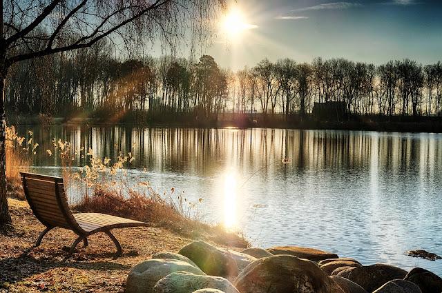 lake-4026593_960_720.jpg