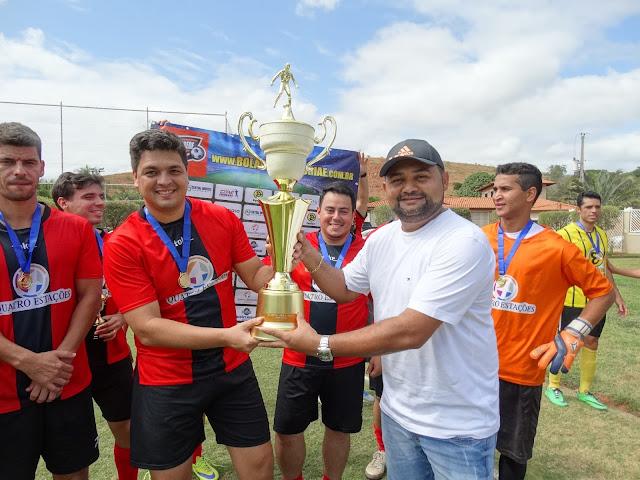 Resultado de imagem para fotos da copa oab de Muriaé futebol society