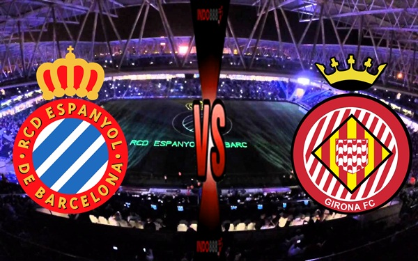 Espanyol vs Girona Full Match & Highlights 11 December 2017