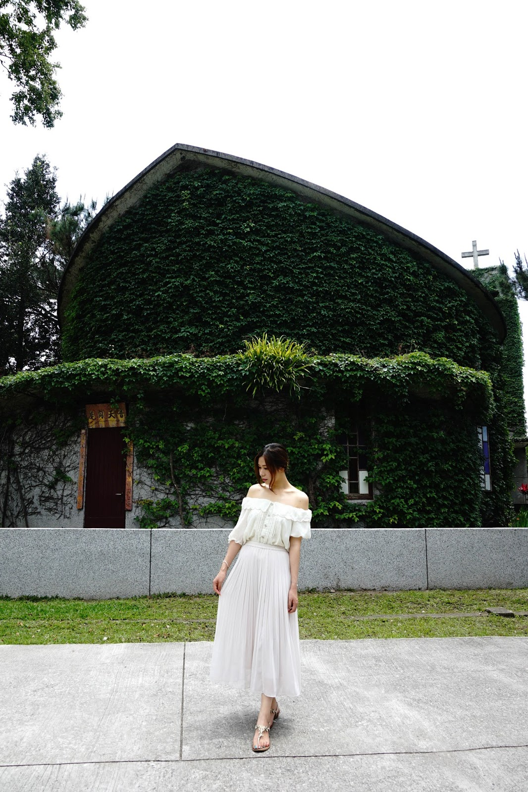 beautyanxiety-hualien-photo-4-DSC09358-beautyanxiety-hualien-xincheng-church