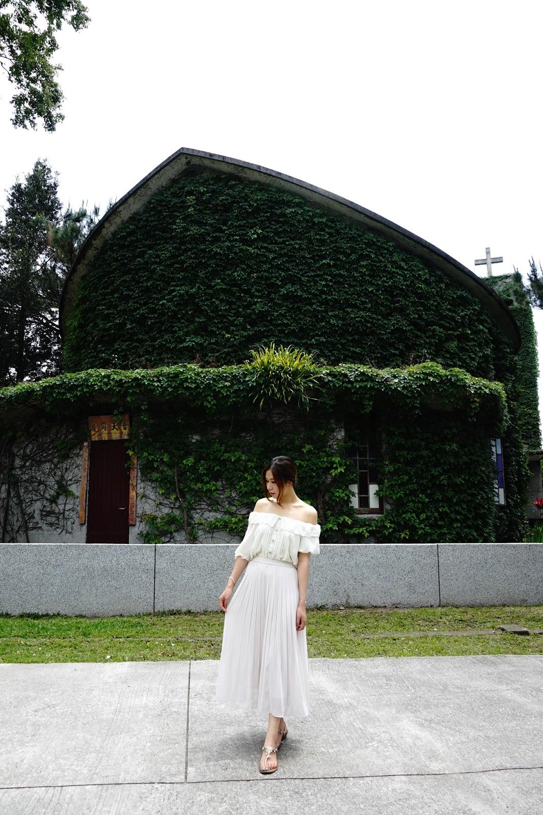 beautyanxiety-hualien-photo-4-DSC09358-beautyanxiety-hualien-xincheng-church