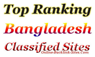 Free Classified Sites in Bangladesh