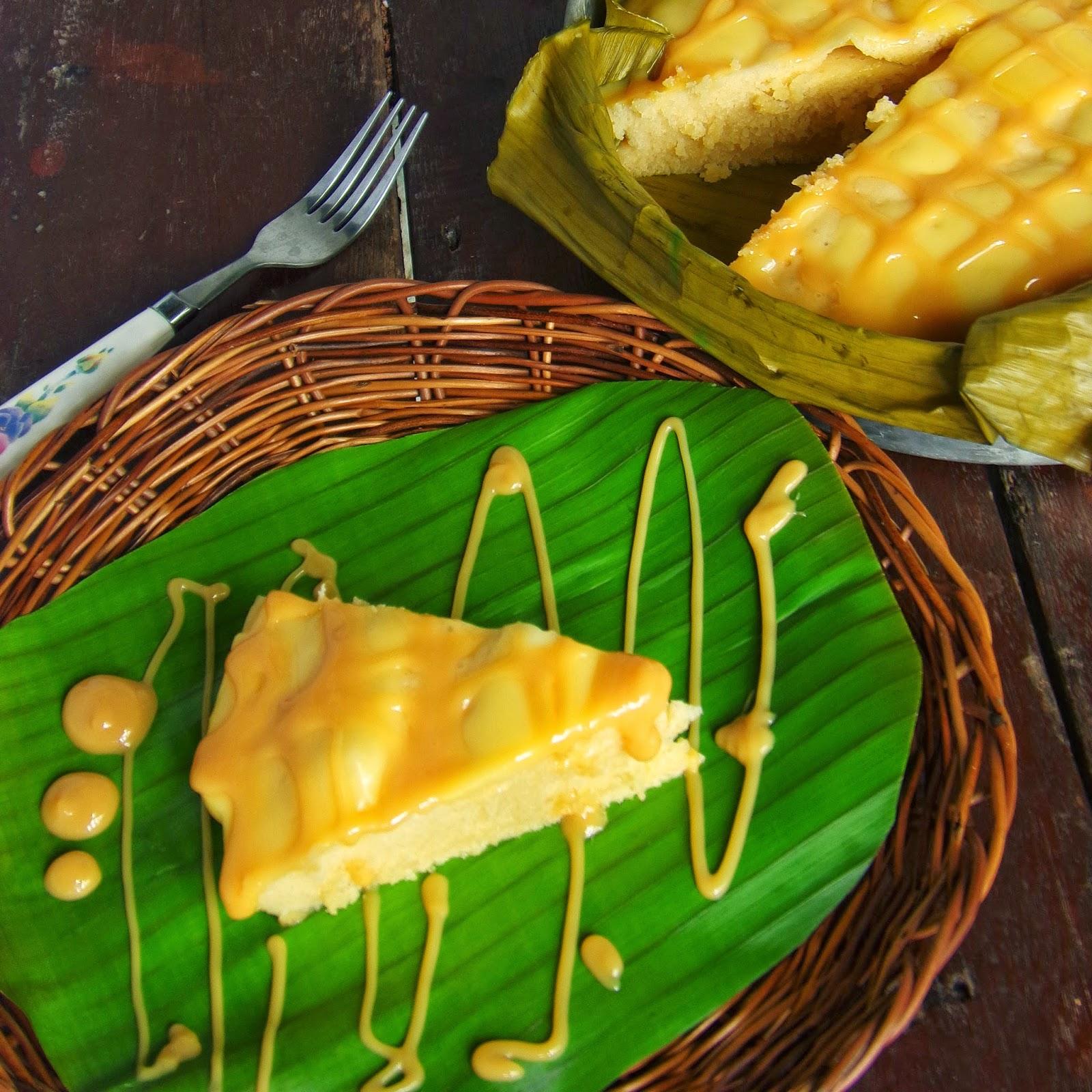 puto recipe, pinoy dessert, filipino dessert, kakanin