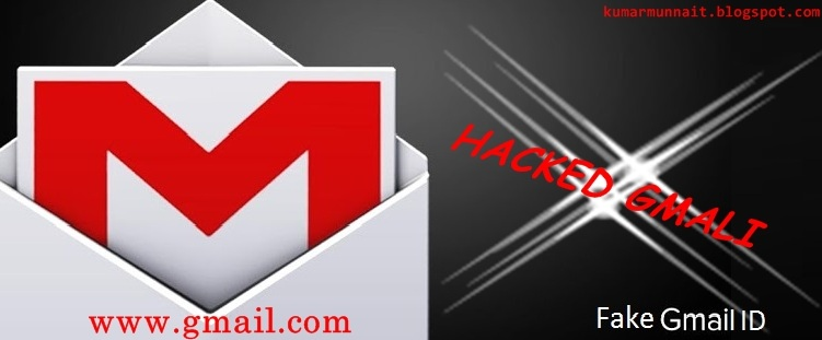 How to send fake email  ~ Free Learning Softwares and Hacking