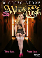 A Gonzo Story : Whorehouse Virgin
