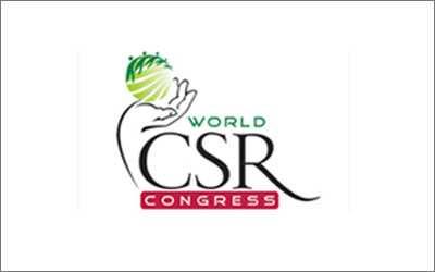 World CSR Congress