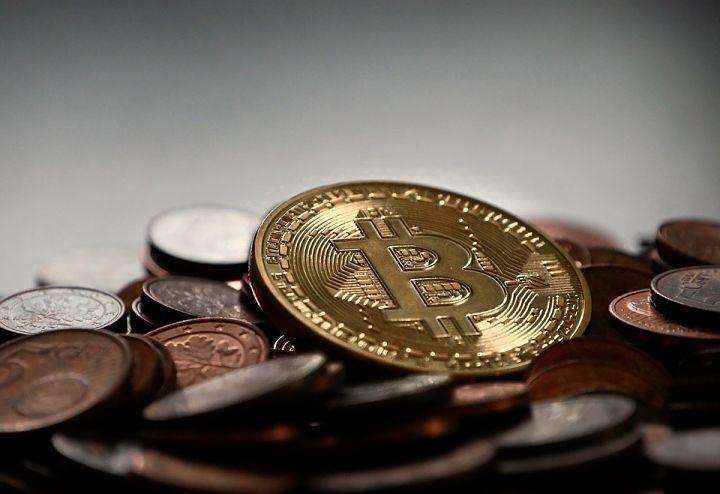 que es bitcoin y como funciona