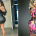 Destiny Etiko Vs Anita Joseph, who has the best hips and curves? (Photos)